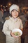160101tonjiru_06.jpg