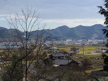 170101_OGI_01.jpg