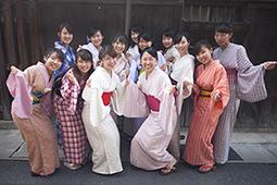 180409_yukatafes01.jpg