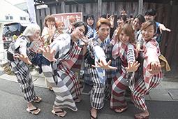 180409_yukatafes02.jpg