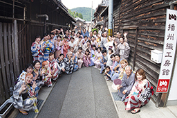 180409_yukatafes03.jpg