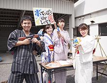 180409_yukatafes07.jpg