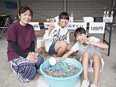 180409_yukatafes08.jpg