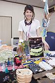 180409_yukatafes11.jpg
