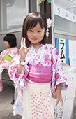 180409_yukatafes14.jpg