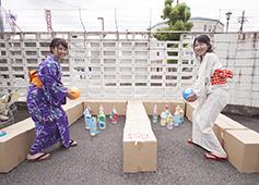 180409_yukatafes16.jpg