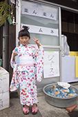 180409_yukatafes17.jpg