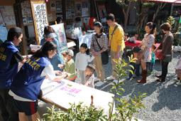 20121021_09.jpg