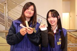 20130208_volunteer_05.jpg