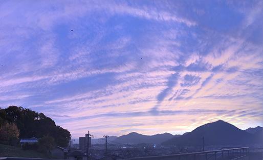 dojiam_view_twilight.jpg