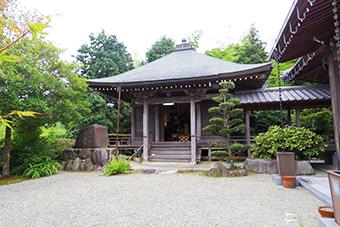 gensekiji_1810_3.jpg