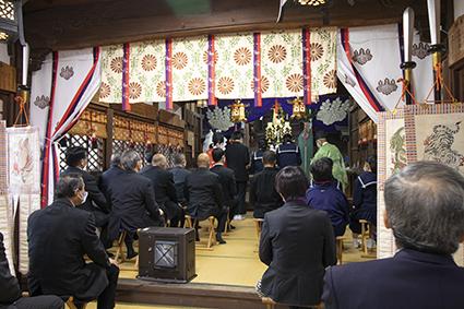 heso_otsu_tamagushi.jpg