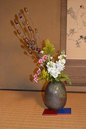 ikebana_toko.jpg