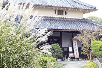 saito_05.jpg