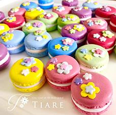 tiare_03.jpg