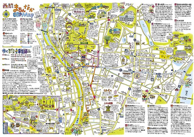 town-map1504_s.jpg