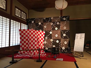160409Fusai_02.jpg