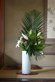 171008_ikebana01.jpg