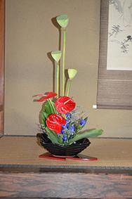 171008_ikebana02.jpg