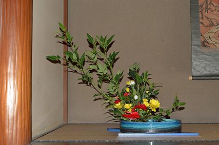 171008_ikebana05.jpg