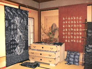 2006_0423kusaki-katazome4.JPG