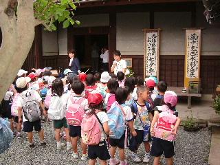 2006_0627tanabata-2.JPG