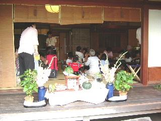 2006_0627tanabata-5.JPG