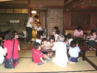 2006_0627tanabata-6.JPG