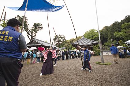 20140429_yorimasa02.jpg
