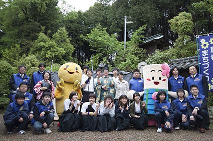 20140429_yorimasa03.jpg