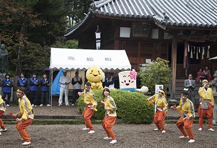 20140429_yorimasa05.jpg