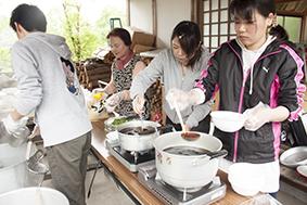 20140429_yorimasa06.jpg