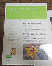 w_konchu_06.jpg