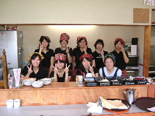 2007_0821nishikou.JPG